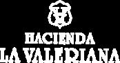 Hacienda La Valeriana